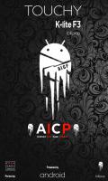 [UNNOFICIAL-LOLLIPOP][2.1.1] AICP 10 for Touchy K-lit F3
