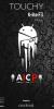 [UNNOFICIAL-LOLLIPOP][2.1.1] AICP 10 for Touchy K-lit F3 - Image 3