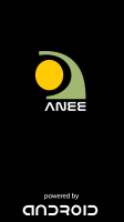 ANEE A1