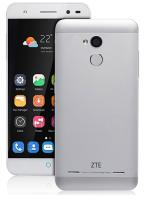ZTE V7 Lite Telcel official