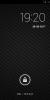 Google Nexus - Image 4