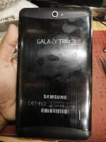 SAMSUNG TAB-3-MT6572
