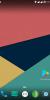 CrDroid v3.4 7.1.2 - Image 1