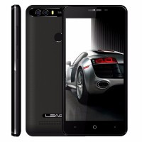 LEAGOO_KIICAA POWER_OS3.0 Lite_20170727