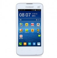 Coolpad 8017-t00 Factory rom