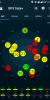 CrDroid v3.4 7.1.2 - Image 8