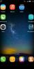 EMUI 3.1 - Image 1