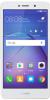 Huawei Honor 6X - Image 1