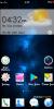 COLOR OS V2.1.5i - Image 7