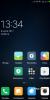 MIUI8_miuipro_v7.7.6 - Image 1