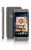 MLS iQ1401_V9.4