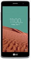 LG X165G Official Telcel