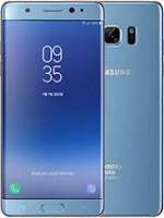 Galaxy Note FE SM-N935S