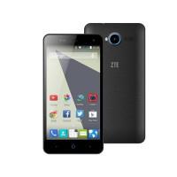 ZTE Blade L3 MT6582