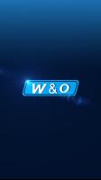 W&O W2
