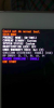 SCT21 TWRP-3.1.1.0 (&) STOCK FIRMWARE - Image 1