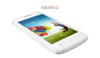 Kenbo GW532