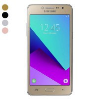 ROM SAMSUNG GRAND PRIME PLUS (G532M) AT&T – Unefon – Iusacell