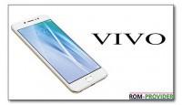 official firmware vivo v5s