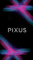 Pixus Raze