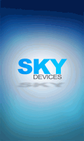 SKY 5.0 LT