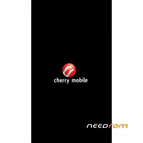 Cherry Flare S6 Lite « Needrom – Mobile