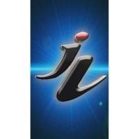 JL M1
