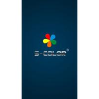 S-Color i8