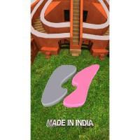 SANSUI India G4B18F135T40