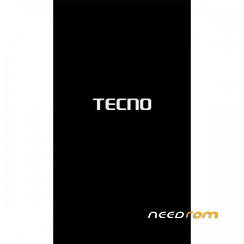 ROM TECNO W2 | [Official]-[Updated] add the 05/26/2018 on Needrom