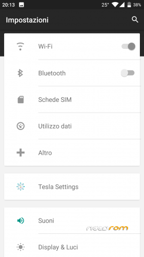 Solutions Partners additionally B004EPV7 also Tesla Os 2 7 Lollipop Rom additionally Mpeg Streamclip Mkv To Mov as well Products. on motorola wifi camera
