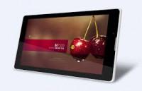 Microdigit M7509 Cherry