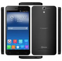 Qmobile X900 Low 1GB Ram