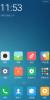 MIUI7 for Lenovo Vibe X2-TO by Yibo - Image 1
