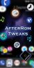 AfterRom Tweaks - Image 4