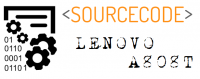 LENOVO A808T SOURCE CODE – FOR DEVELOPERS -