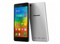 Lenovo A6000 100% tested firmware