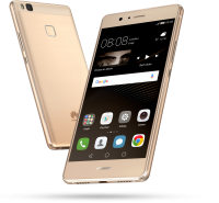 HUAWEI P9 LITE (AT&T Mexico)
