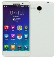 Lenovo A5800D RU Мultilanguage Lite