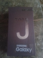Rom Samsung Galaxy J7 clone j700-J7108 MT6580__gxq6580_weg_l__5.1__ALPS.L1.MP6.V2