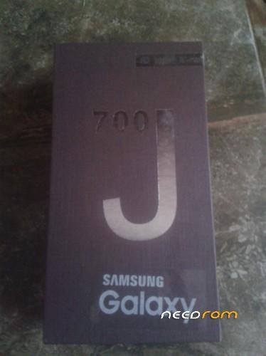 ROM Rom Samsung Galaxy J7 clone j700-J7108 MT6580__gxq6580_weg_l__