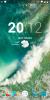 TESLA OS 2.7 (lollipop rom) - Image 2