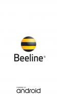 Beeline Fast 3