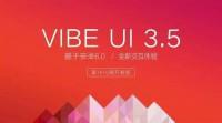 VibeUI (3.5) s433 ROW
