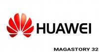 Huawei Y221 U22 (Usb Upgrade)
