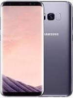 Galaxy S8+ SM-G955F