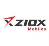 Ziox ZI7 Stock Rom (firmware)