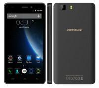 DOOGEE-X5S  MT6735