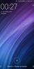 MiUi 9PRO v7.8.28 - Image 1