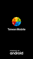 Taiwan Mobile Amazing A35